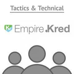 Tactics Technical